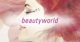 Beautyworld Japan 2016